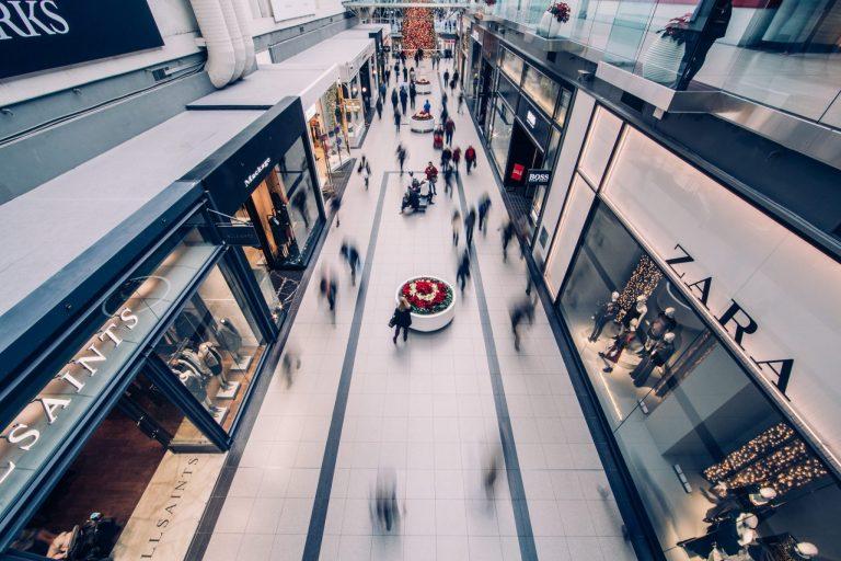 commerce-crown-modern-374894