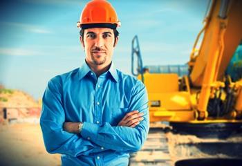 construction_img1.jpg