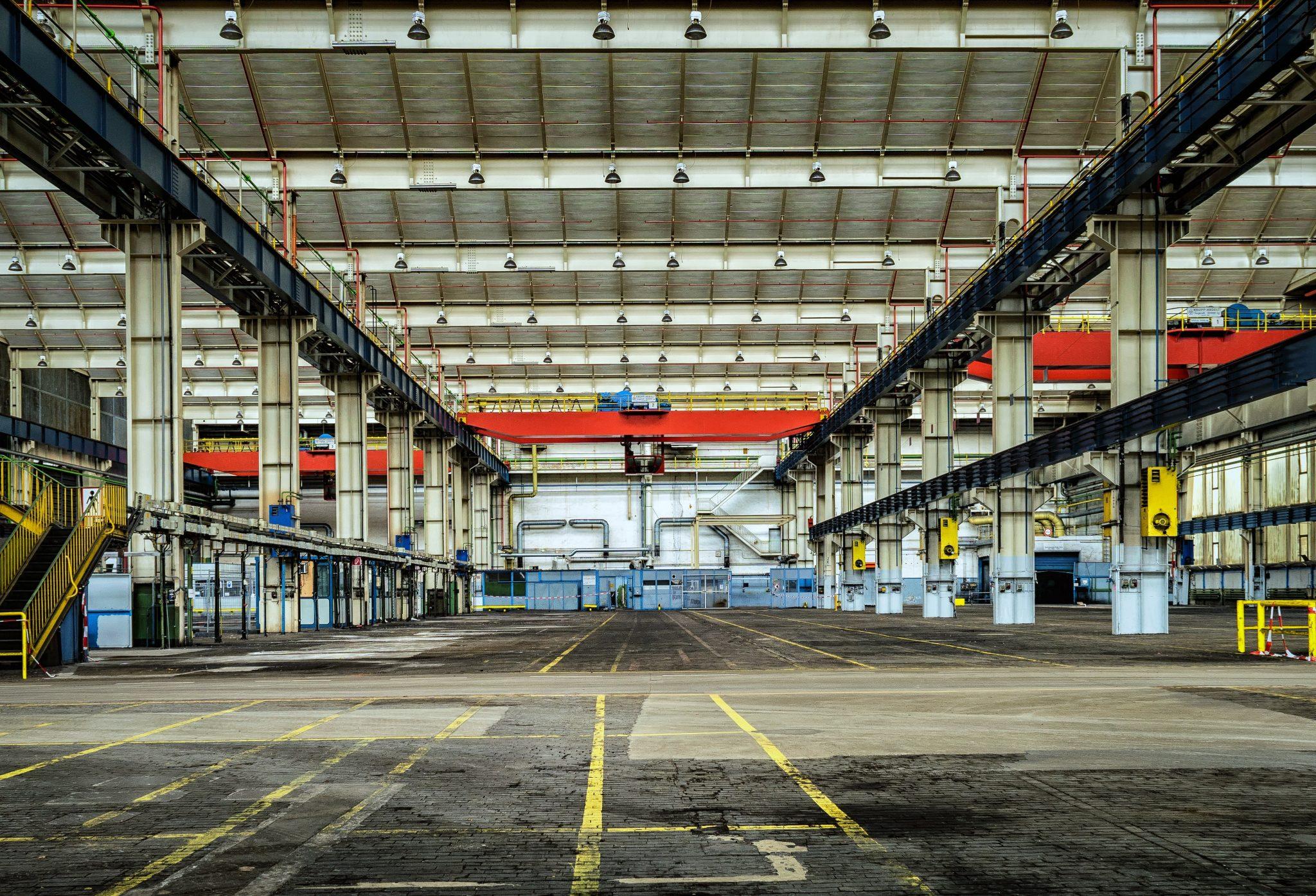 WarehouseBG3