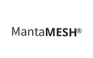 mantamesh_logo